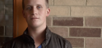 Bullies Picked On Him Everyday, Until He Started Doing One Simple Thing To Turn It Around